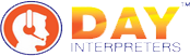 Day-Interpreters-new
