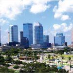 2202 N Westshore Blvd #200, Tampa, FL 33607