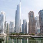 Dubai BCW Jafza View 18-19 1st Floor, Jebel Ali Free Zone, Dubai, UAE 17266
